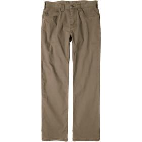 """Prana Bronson Shorts 9"""" Men, mud"""